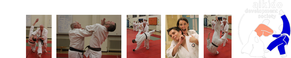 Aikido-Chingford-Banner-test-1