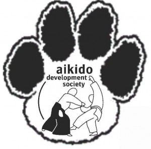 Junior Aikido Woodford