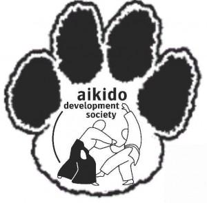 Junior Aikido Woodford