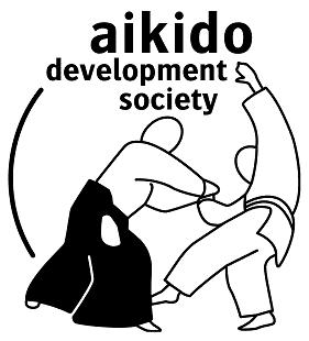 Chingford and Woodford Aikido Club